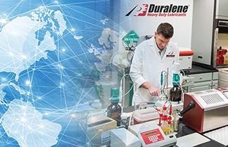 Dura Lab International