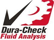 Dura-Check Logo_web